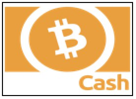 come investire in bitcoin cash criptovalute