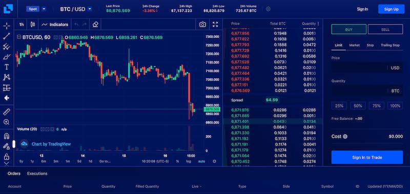 liquid exchange criptovlaute bitcoin