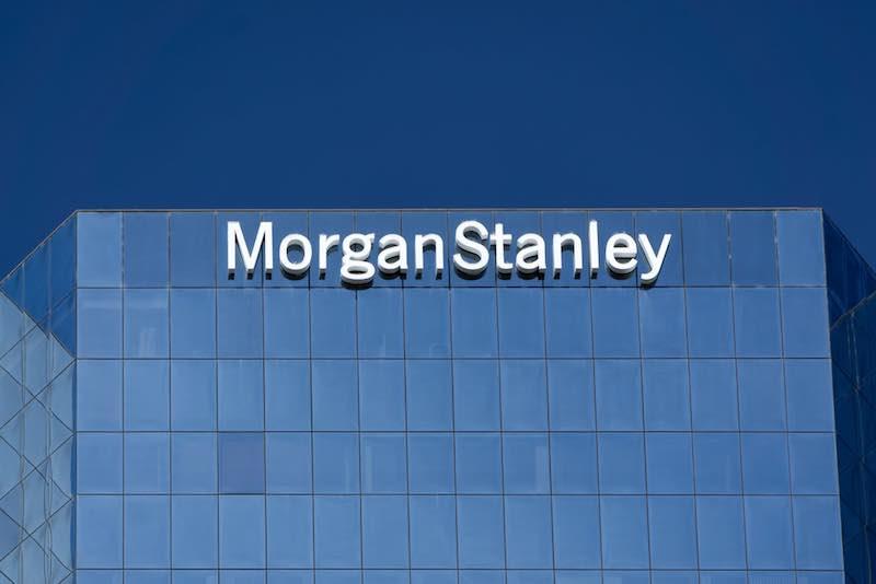 investire in criptovalute non conviene secondo morgan stanley