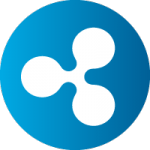 Ripple trading criptovalute iq option