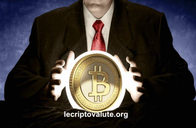 robot criptovalute e trading automatico bitcoin