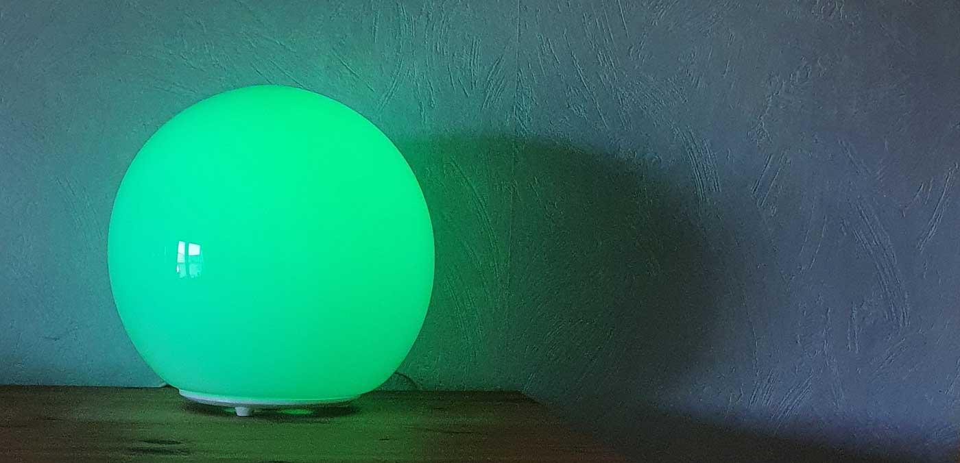 Grünes Licht für den Eigenverbrauch