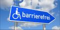 Barrierefreie Zahnarztpraxis Vellmar (© bluedesign - Fotolia.com)