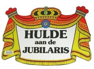 40 jaar jubileum werk 40 Jaar Jubileum Werk   ARCHIDEV 40 jaar jubileum werk