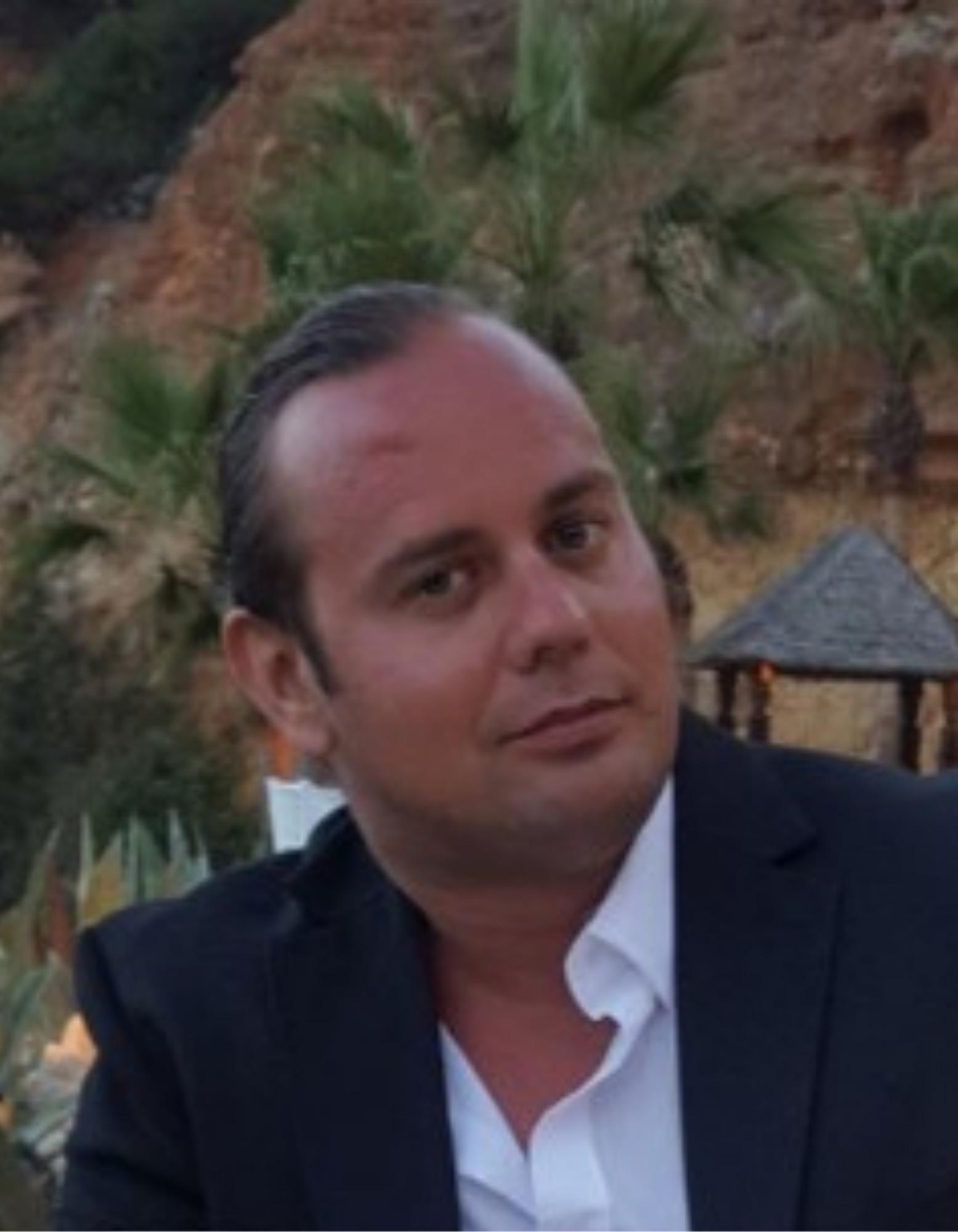 Marc Bütschi: «... gute und individuelle Beratungsstruktur mit einem mir bisher unbekannten aber sehr effizienten System. ...»