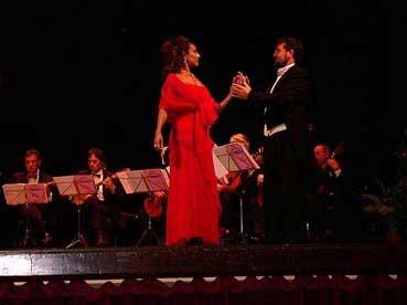 Orvieto - 5/10/2002 - Teatro Mancinelli - (direttore Franco Turchi)