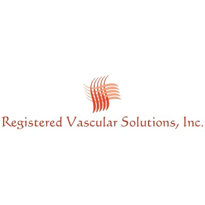 Registered Vascular Solutions, Inc.