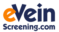 Join eVeinScreening.com