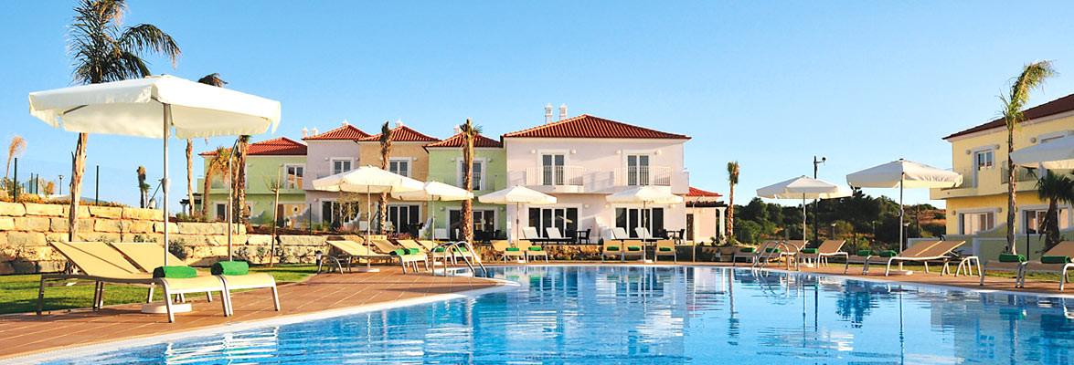 investir dans l 39 immobilier au portugal agence immobili re portugal. Black Bedroom Furniture Sets. Home Design Ideas