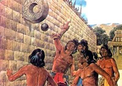 Картинки по запросу фото афродита футбольного мяча
