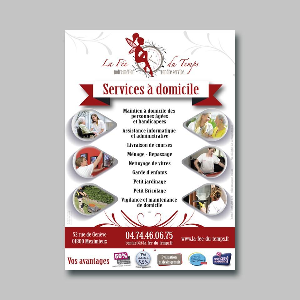 Conseil Coaching Restaurants Tourisme Garage Boulangerie Vente En Ligne Menuiserie PVC Fentres Portails Services La Personne