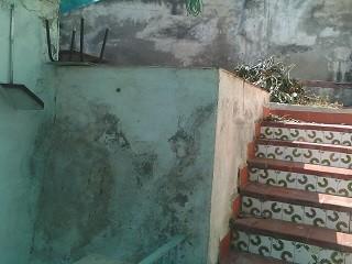 Peritación judicial de daños en una vivienda en Colomera (Granada)