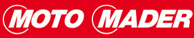 www.moto-mader.ch