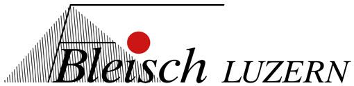 https://www.bleisch-luzern.ch/home.html