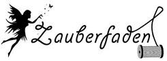 www.zauberfaden.ch/