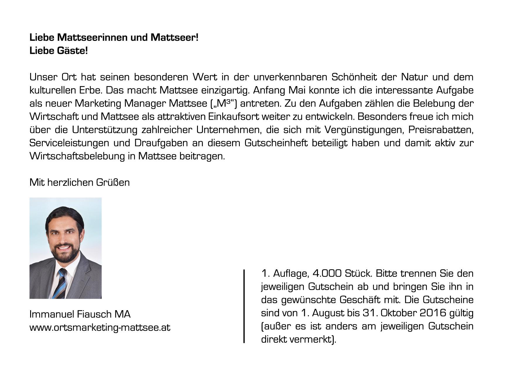 Großzügig Gutschein Buch Vorlage Wort Zeitgenössisch - Entry Level ...