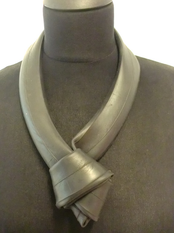 collier 'Routier'