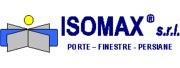 ISOMAX PORTE
