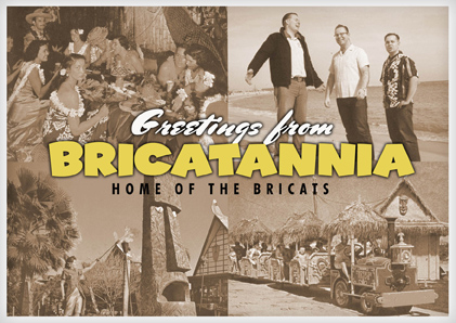 Postcard from Bricatannia