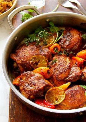 cuisine cajun soul food tex mex cuisine creole cuisine latino