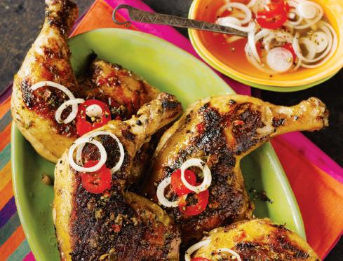 Chef à domicile Créole * Chef à domicile Cuisine du Monde * Cuisine métissée *cuisine des île * Traiteur des îles * Traiteur européen  traditionnel  cajun bio jamaïcain soul food indien mexicain Bio