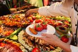 traiteur mariage traiteur bio restauration événementielle stage de cuisine