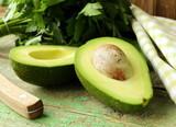 traiteur vegan végétalien bio vegétarien éco responsable commerce équitable cuisine végétalienne