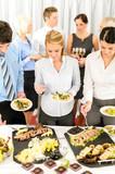 traiteur bio, traiteur mariage végétarien, traiteur végétalien, traiteur original brésilien restauration événementielle stage de cuisine
