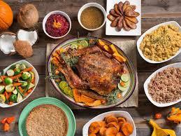 soul food cuisine antillaise cuisine mexicaine cubaine