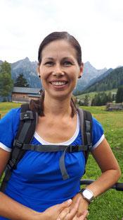 Angela Nigsch