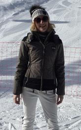 Elisabeth Haschberger