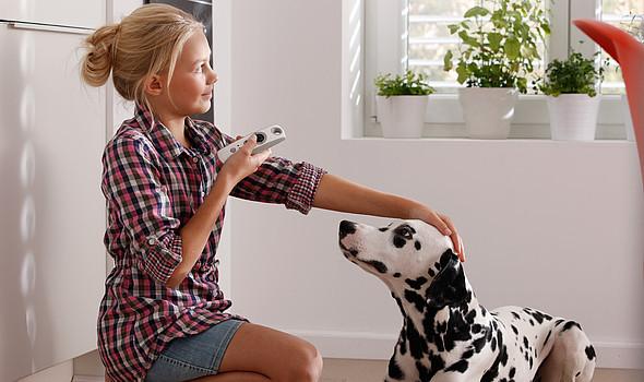 bedienung fenster t ren und beschattungselemente. Black Bedroom Furniture Sets. Home Design Ideas