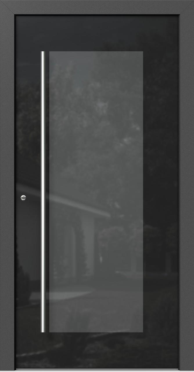 ADAV200-A