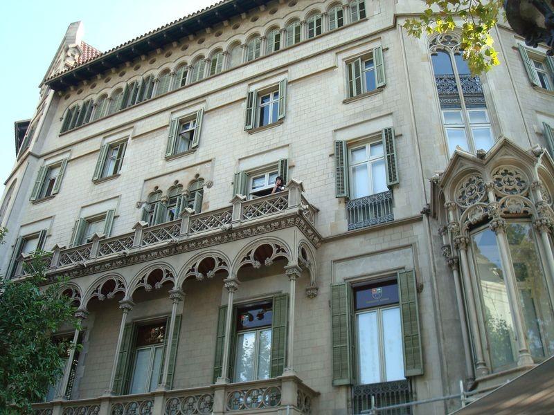 Casa Marfa