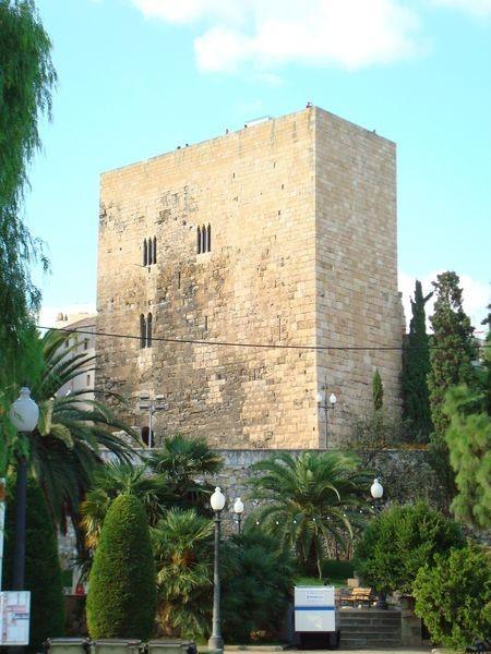 T. Torre dels Escipions