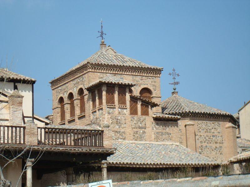 Casa Museo de El Greco