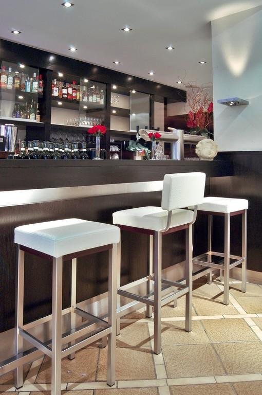 sitemap ladenbau m belbau und gastst tten innenausbau in oberhausen essen duisburg. Black Bedroom Furniture Sets. Home Design Ideas