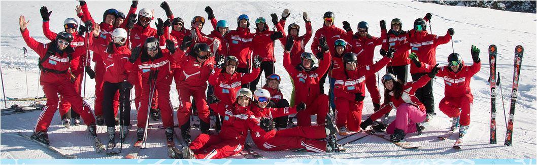 Ihr Berner Skigebiet IM OBERLAND hier? Kontakt userhelp.ch