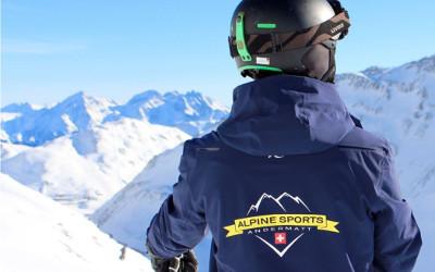 Skifahren mit Bus Zentralschweiz