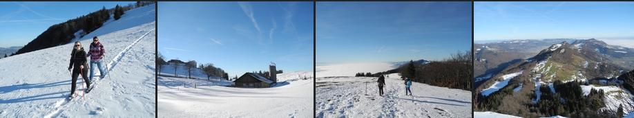 Skihotels Graubünden