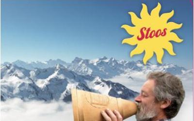 Skifahren Stoos mit Bus