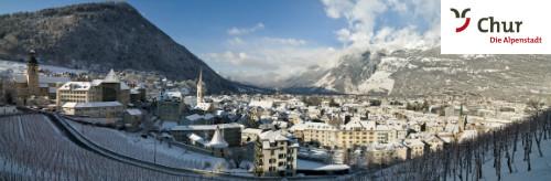bahnhfahrt schweizer alpen