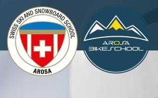 Gute Skischule Graubünden