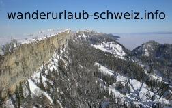 Wir schalten Ihr Topskigebiet auch auf Wanderurlaub Schweiz auf! Infos Schweiz-ferien.info