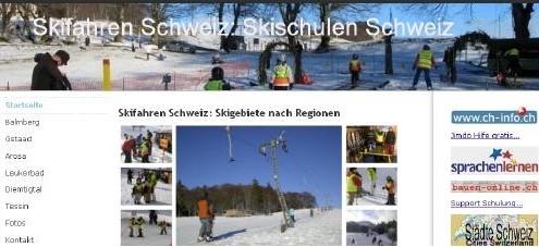 Neu mit Förderband Skifahren lernen schneller einfacher effizient!