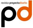 http://www.proyectod.com/revistas/