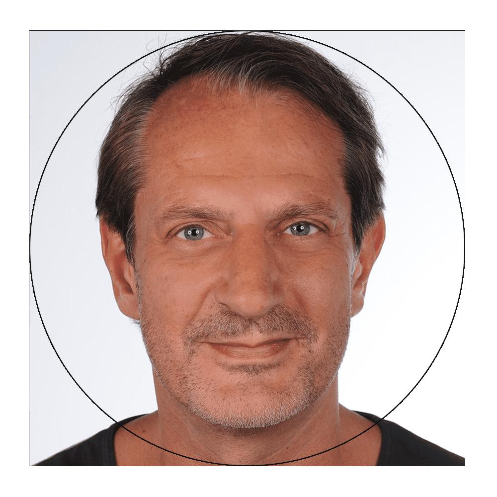 Christian Rupprecht-Essig