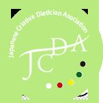人材育成事業(JCDA)