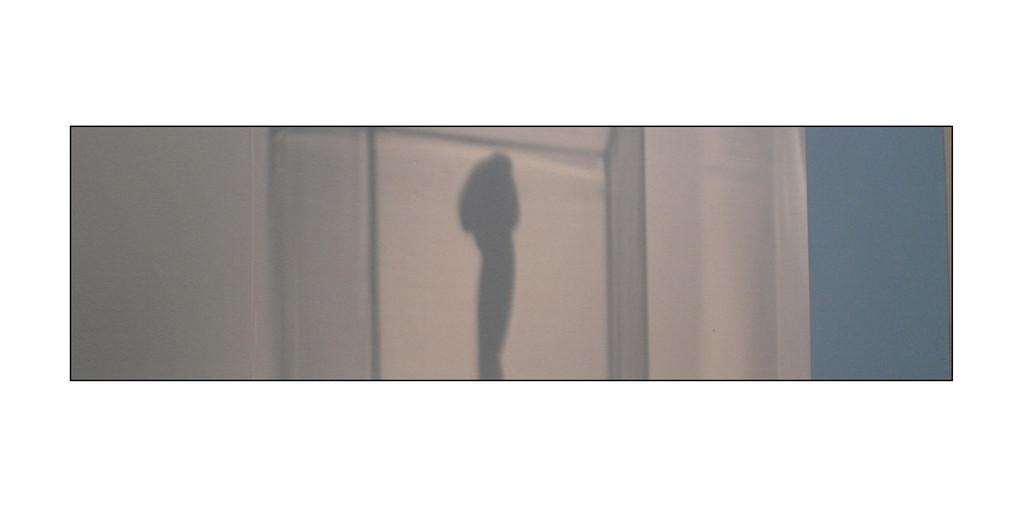 Schatten in Kunstgalerie Kaiserslautern