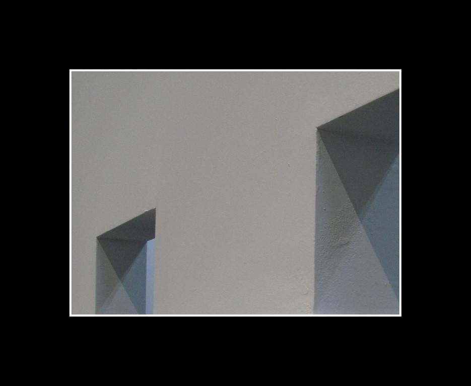 Architektur Kunstgalerie Mannheim